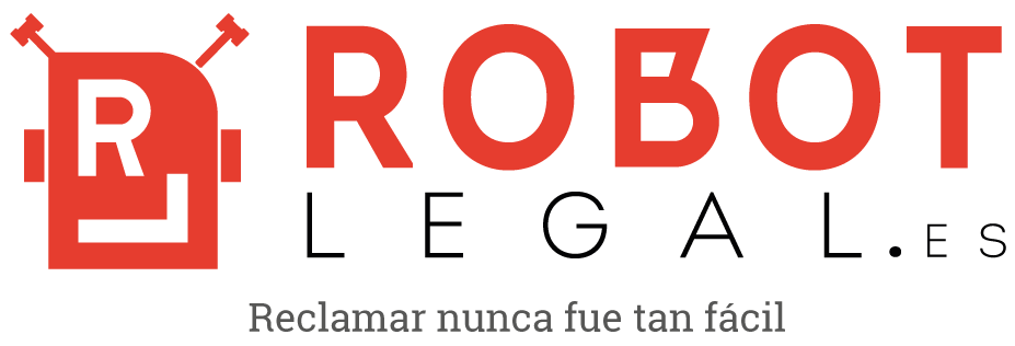 logo_robot_legal
